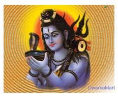 Love vashikaran specialist baba ji +91-9872102923